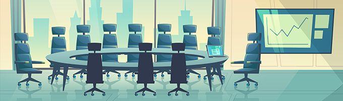 E-nitiative Round Table Discussion