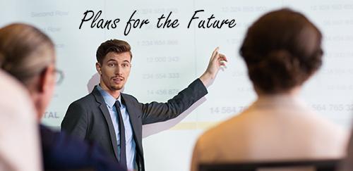 Webstore Future